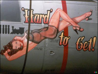 hard-to-get.jpg