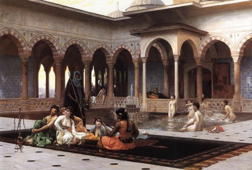 harem-terrace-of-seraglio.jpg